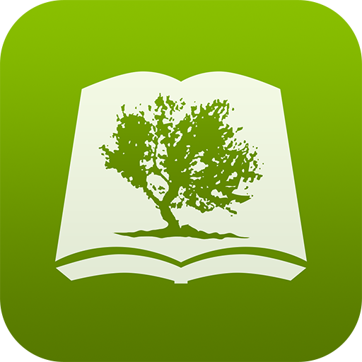 Bible by Olive Tree (Best Offline Niv Bible App For Android)