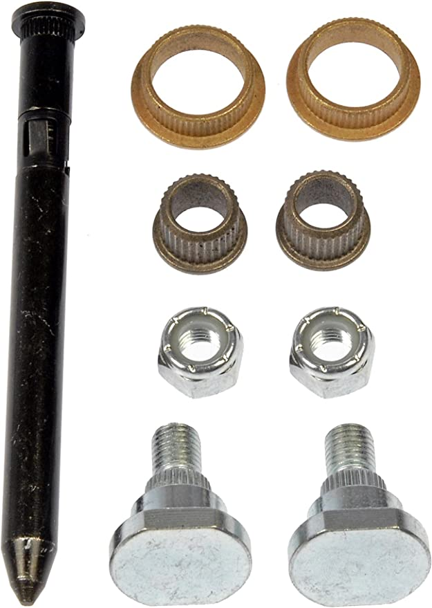 Dorman 38479 Door Pin And Bushing Kit