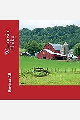 Wisconsin Haiku Paperback