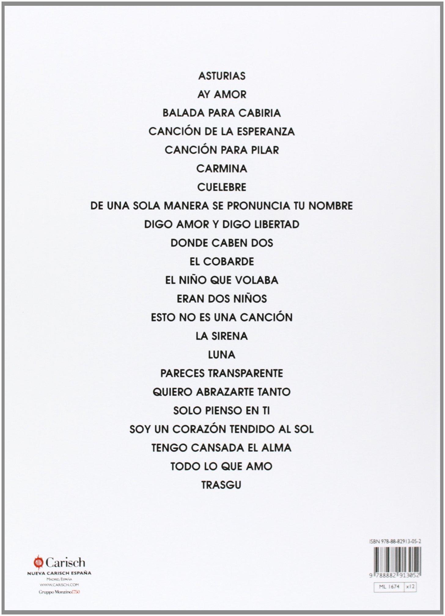 Victor Manuel: Antología (Antologia): Amazon.es: Manuel, Victor ...