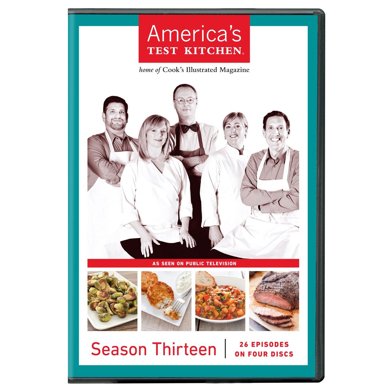 america s test kitchen season 13 movies tv