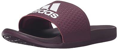 aa1604f2d Amazon.com  Adidas Performance Men s Adilette Cf Ultra C Athletic ...