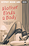 Mother Finds a Body (Femmes Fatales)