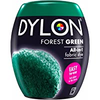 DYLON Machine Dye Pods 350g - Full Range of Colours Available