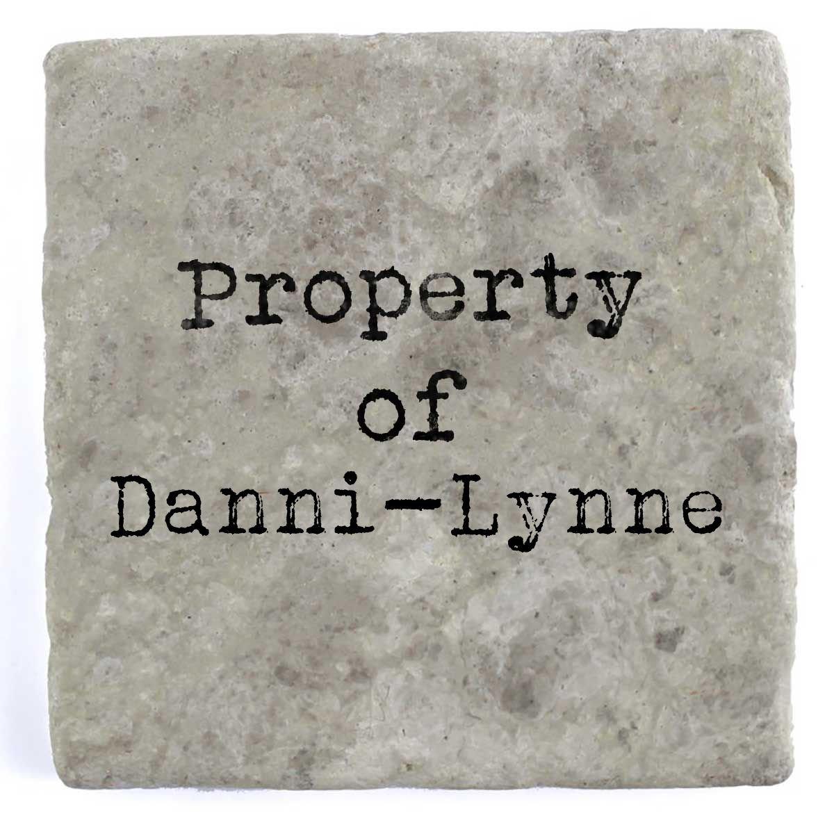 Danni Lynne Nude Photos 78