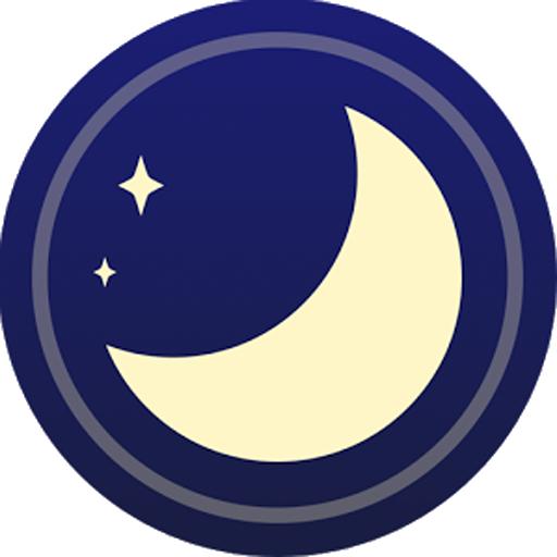 Blue Light Filter - Night Mode (Best Blue Light Filter Android)