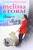 Season of Mercy (The Sled Dog Series Book 4)