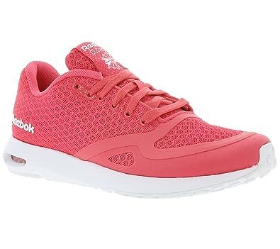 Reebok Classic CLSHX Runner SP Schuhe Damen Sneaker