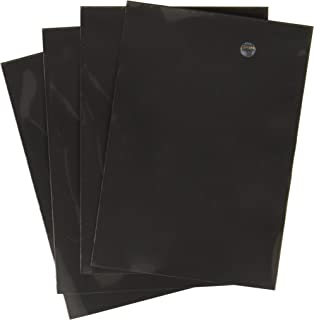 Amazon.com: Ultra Pro Card Supplies YuGiOh Sized Deck ...