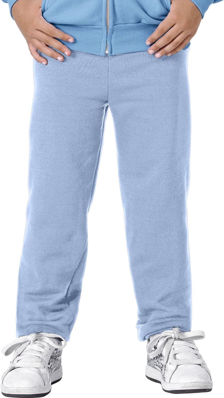 p450 Hanes Youth ComfortBlend Fleece Sweatpant