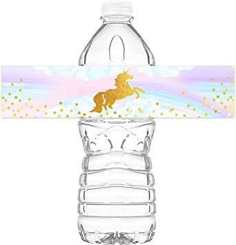 unicorn, democrat, republican , cross, stethoscope, rainbow, police shield, star, flower water bottle holders