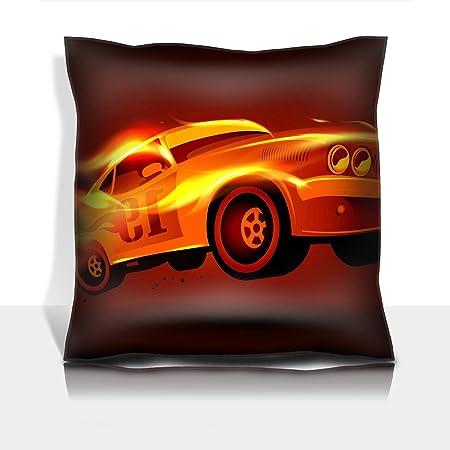 Review Liili Throw Pillowcase Polyester