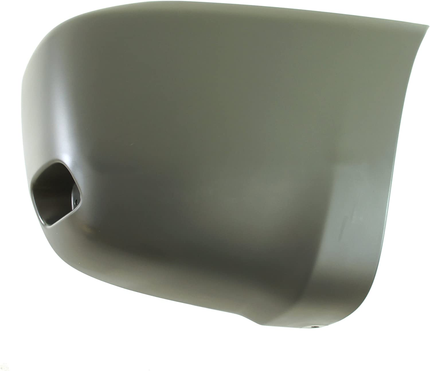 Genuine Toyota Parts 52575-48031 Passenger Side Rear Bumper Cover Support