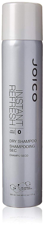 JOICO Dry Shampoo, Instant Refresh, 6.2 Fluid Ounce JOICO-476157