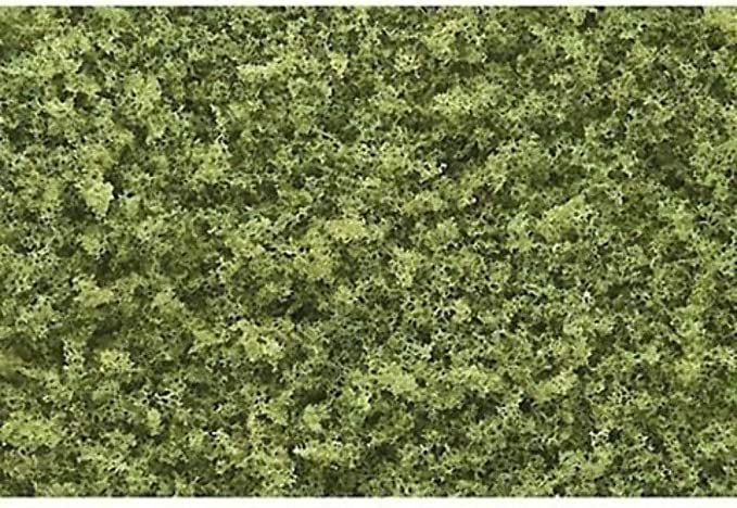 Woodland Scenics Weeds Fine Turf 32 oz. Shaker