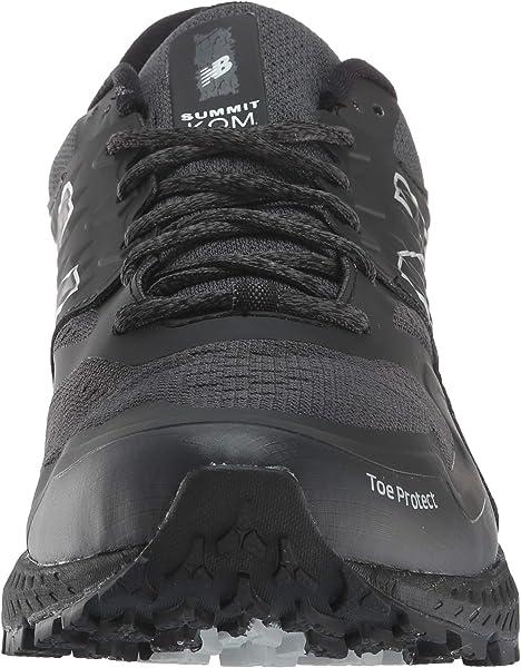 New Balance Summit KOM Gore-Tex, Zapatillas de Running para Asfalto para Hombre