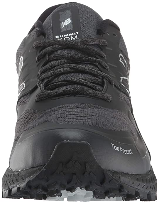 New Balance Herren Summit KOM Gore tex Traillaufschuhe