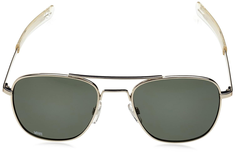 vans pilot men's sunglasses