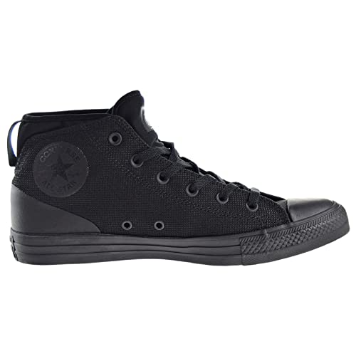 0146379f0071 Image Unavailable. Image not available for. Color  Converse Unisex Chuck  Taylor All Star Syde Street Mid Fashion Sneaker Shoe