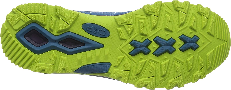 Chaussures de Trail Homme CMP Zaniah