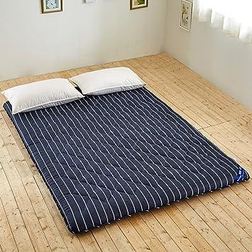 placed koreans mats mat on sleep one pinterest decor korean mattress heated ideas a most hardwood living sleeping had images bedroom best floor minimalist