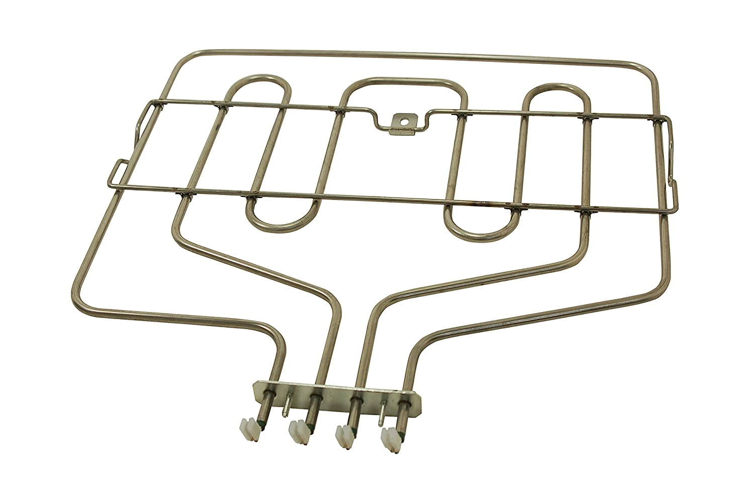 Bosch Neff Siemens  Oven Grill Heater Element Equivalent to part number 358481