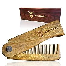 Striking Viking Folding