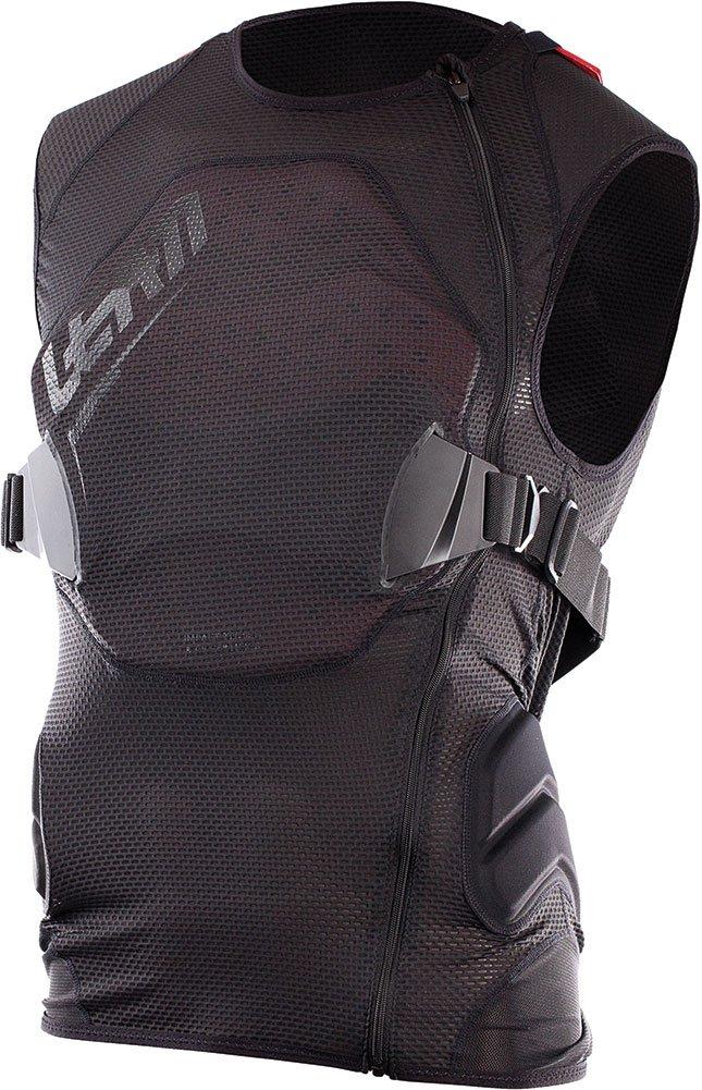 Leatt 3DF AirFit Lite Body Vest-XXL