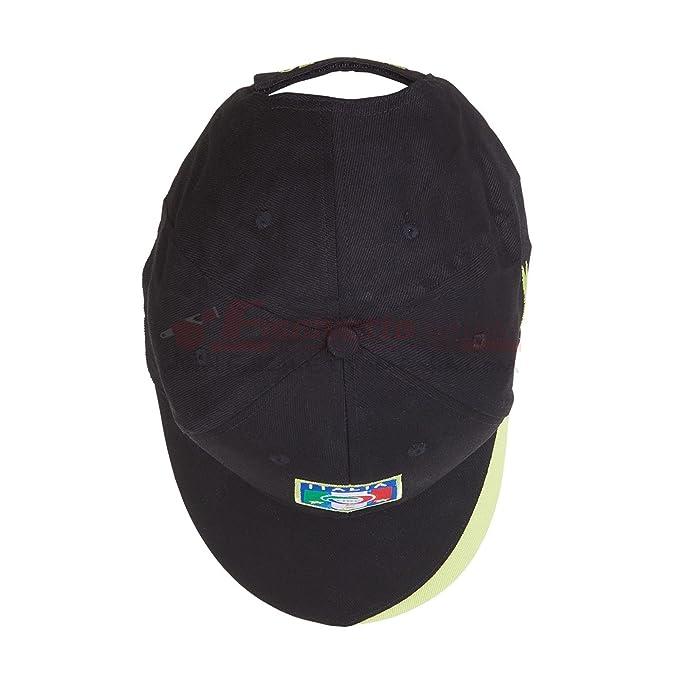 cappello diadora