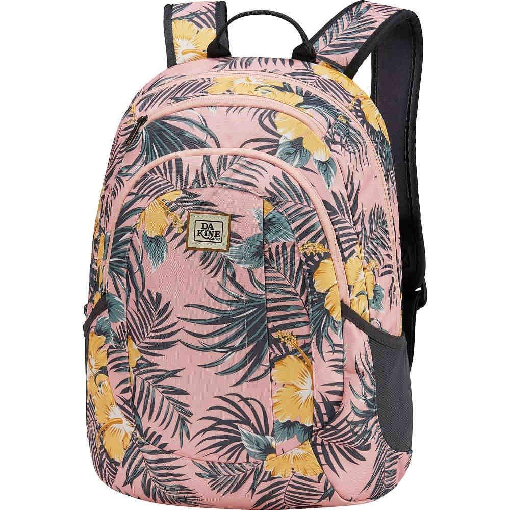 (ダカイン) DAKINE レディース バッグ パソコンバッグ Garden 20L Backpack [並行輸入品] B07GDJYKMK