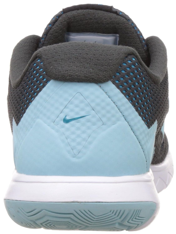Zapatillas para correr Nike 5 Flex Experience RN 5 Antracita Flex