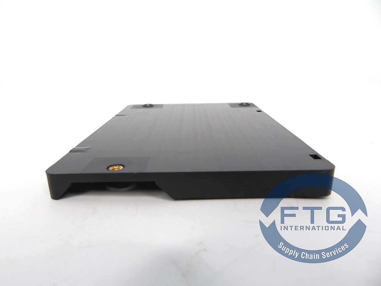 FTG International 911705-001 Assy Bracket SSD Holder Renner 1.X