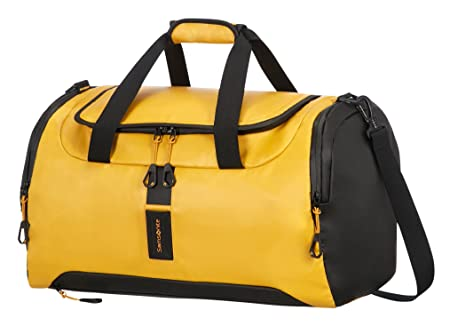 Image Unavailable. Image not available for. Colour  SAMSONITE Paradiver  Light Duffle a50913f06e7ad