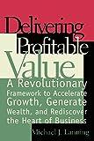 Delivering Profitable Value