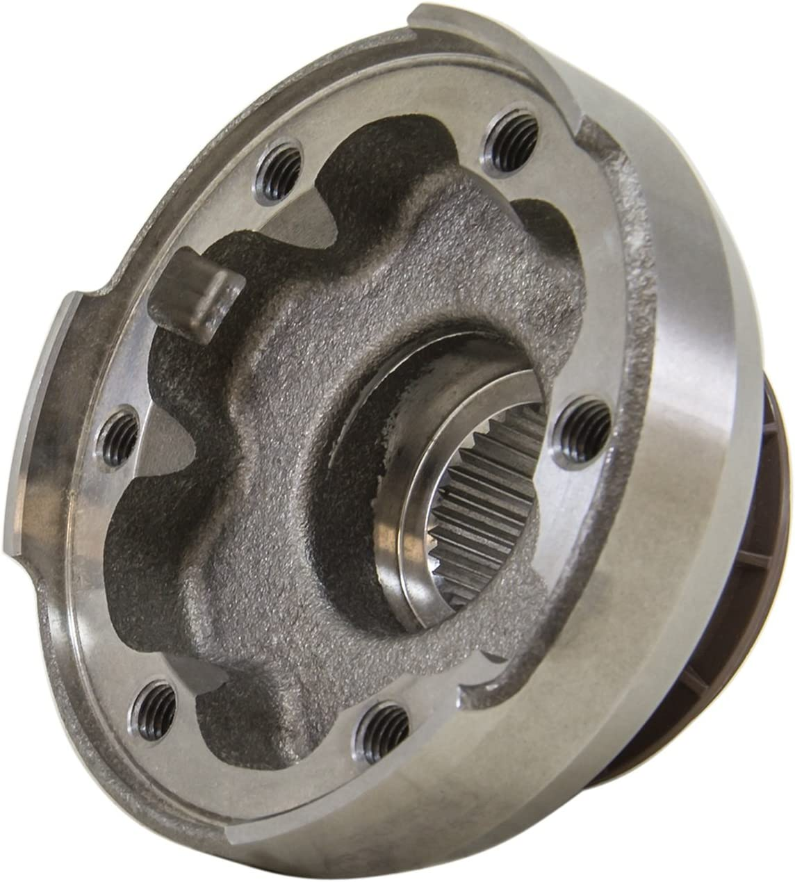 Yukon Gear /& Axle YY F880631 Differential Yokes /& Flanges