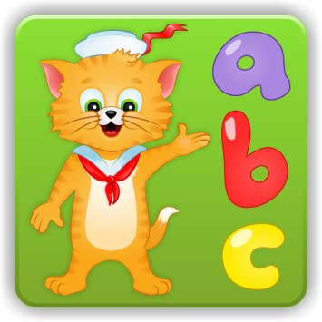 amazon com kids abc letters appstore for android