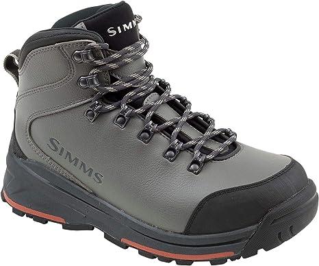 Simms Waterproof Boot | Best Wading Boot