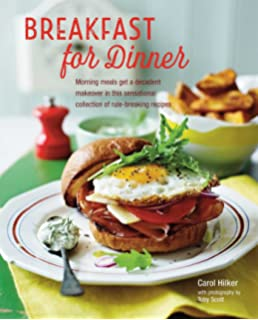 Buy dirty food over 65 devilishly delicious recipes for the best breakfast for dinner morning meals get a decadent makeover in this inspiring collection of rule forumfinder Image collections
