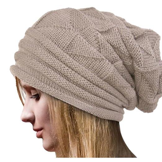 Ocean Women Beanies Hat 48473f1b57