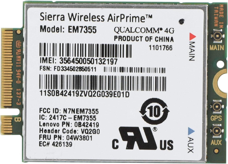Richer R 4g Mobile Broadband 100 Mbps 50 Mbps 4g Lte Elektronik