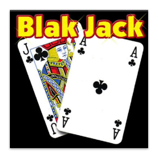 free card games blackjack - 4