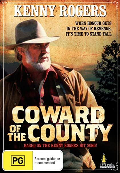 Amazon Com Coward Of The County Dick Lowry Movies Tv
