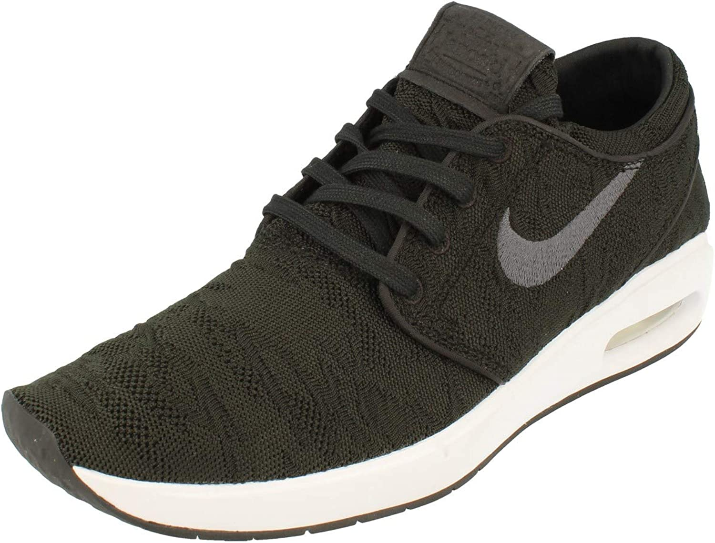 NIKE SB Air MAX Janoski 2, Zapato para Caminar Hombre