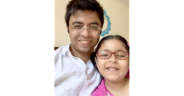 Amazon.com: Sachin Sachdeva: Books, Biography, Blog, Audiobooks ...