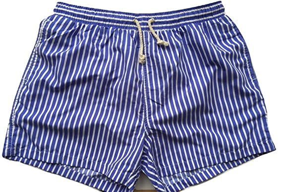 577e01db0f Havacoa Mens Swim Shorts: Amazon.co.uk: Clothing