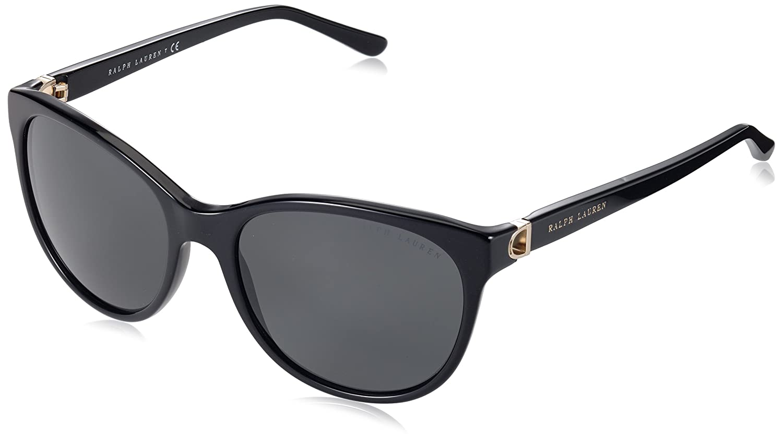 Damen Accessoires Ralph Lauren Sonnenbrille Sunglasses