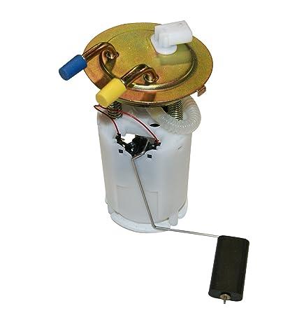 Amazon gmb 530 2110 fuel pump module assembly automotive gmb 530 2110 fuel pump module assembly ccuart Images