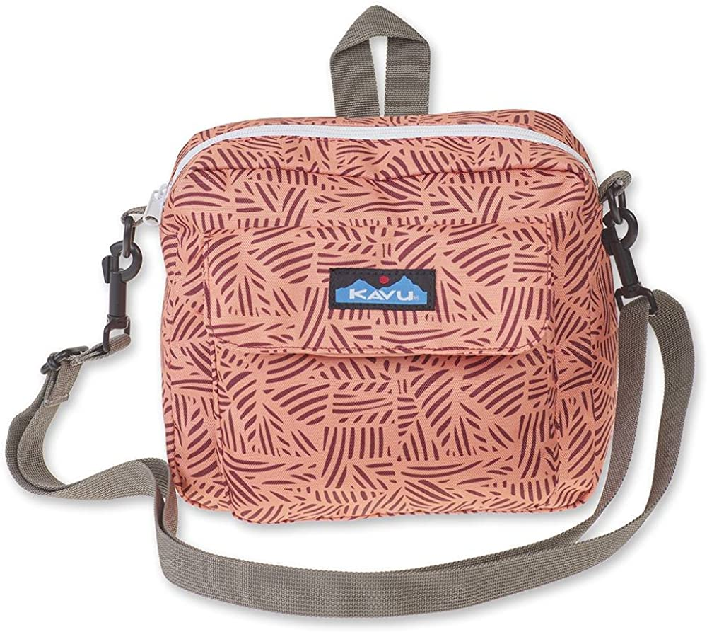 KAVU Nantucket Bag...