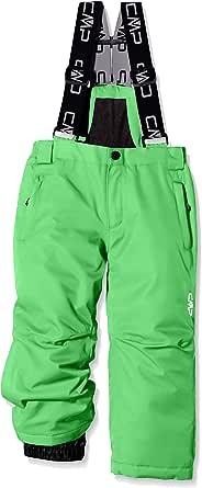 CMP 3w15994 - Pantalones Unisex niños