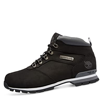 timberland homme modele